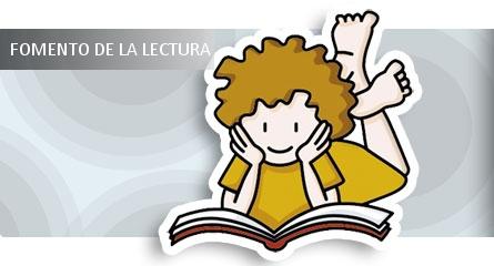 Hoy Libro